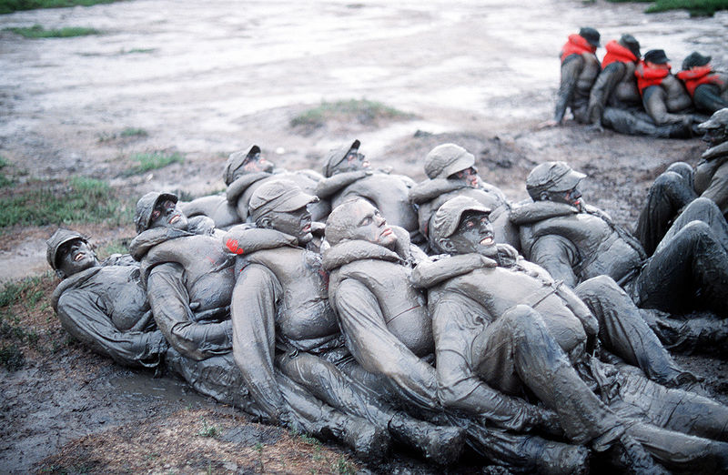 800px-buds_trainees_mud